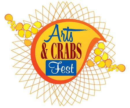 Arts and Crabs Fest 2016